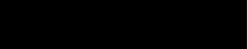 logo-black-1col
